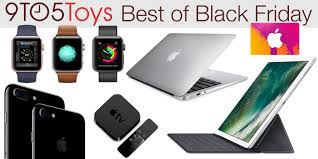 iphone 6s plus deal black friday 250 target best of black friday u2013 apple ipad pro 9 7 inch from 449 apple