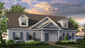 Cape Cod Modular Floor Plans by Huntington Ii Cape Style Modular Homes