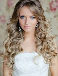 wedding hairstyle for blonde hair wedding hairstyles for long hair