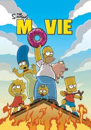 Los Simpson (2007)