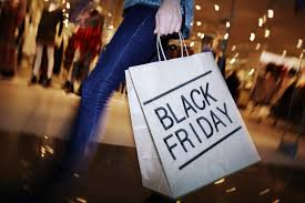 best tv black friday deals 2014 5 11 things not to buy on black friday