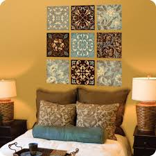 Decorative Bedroom Ideas by Ideas For Decorating Bedroom Glamorous Ideas To Decorate Bedroom