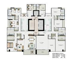 Closet Planner by Bedroom Design Tool Stunning Basement Wet Bar Design Basement Wet