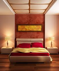 bedrooms colors home design ideas