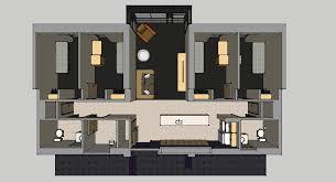 Ada Home Floor Plans by 4 Bedroom Ada Suite U2014 Housing