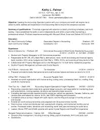 Billing And Coding Resume Sample   Reentrycorps