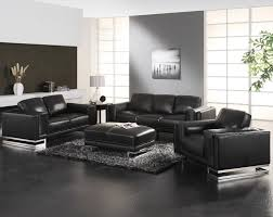 images about projects to try on pinterest living room paint ideas