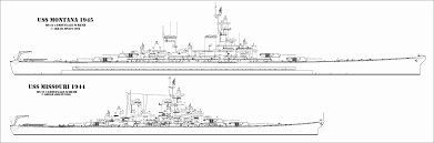 100 battleship coloring page 35 army coloring pages