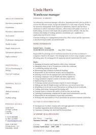 Product Development Manager Resume samples   VisualCV resume     VisualCV