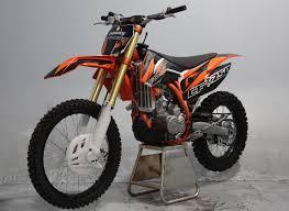 motocross dirt bikes cheap 250cc dirt bikes trail bikes farm ag motorbikes