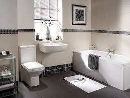 Vintage Black And White Bathroom Ideas Bathroom Vintage Black And White Tile Bathroom Black White