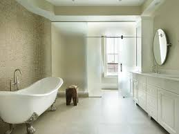 Modern Master Bathroom Ideas The Most Popular Bathroom Ideas 23488 Bathroom Ideas