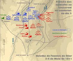 Battle of Fuentes de Oñoro