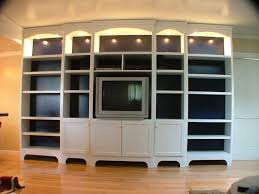 Wall Unit Storage Bedroom Furniture Sets Whole Wall Storage Units Free Pictures Finder As Wells As Wood