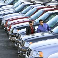 lexus of thousand oaks coupons car buying service