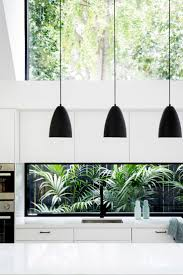 Black Pendant Light by Best 25 Pendant Lights Ideas On Pinterest Kitchen Pendant