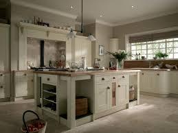 1e673b338b0562a0607048619bdf6ca7 jpg in country kitchen island