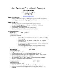 cover letter cover letter for job cover letter for job interview