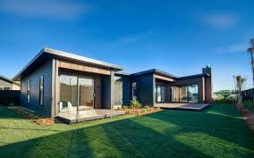 beach house builders nz design homes