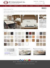 kitchen design visualiser kitchen design visualiser