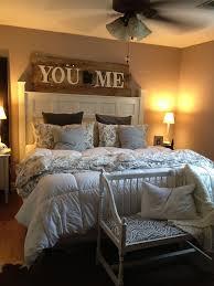 small master bedroom ideas 9 small master bedroom master