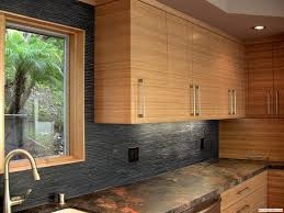 bamboo kitchen cabinets the cost reviews u2014 wedgelog design