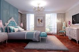 10 dream master bedroom decorating ideas decoholic minimalist