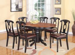 Chairs For Kitchen Table by Modern Kitchen Table And Chairs Ideas