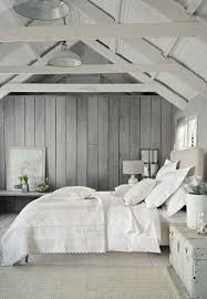 Grey And White Bedroom Wallpaper 10 Of The Prettiest Bedroom Schemes Pretty Bedroom Light Gray