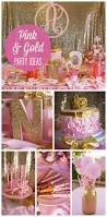 Background Decoration For Birthday Party At Home Best 25 Sweet 16 Themes Ideas On Pinterest Sweet 16 Party