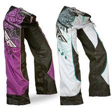 motocross half boots women u0027s motocross pants
