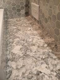 Backsplash Bathroom Ideas Colors 57 Best Kitchen Remodel Images On Pinterest Kitchen Ideas