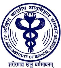 AIIMS-MBBS Entrance on 1st June,Last date:March 15