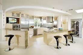 Kitchen Pendent Lighting by Amazing Kitchen Pendant Lighting Kitchen Pendant Lighting