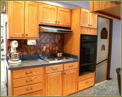 Kitchen Brilliant Best  Cabinet Handles Ideas On Pinterest Diy - Kitchen cabinets with knobs