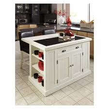 Kitchen Islands Carts by Outstanding Kitchen Island Cart With Seating Also Carts Ideas
