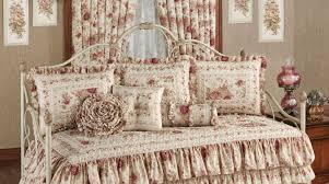 Cheap Daybed Comforter Sets Bedding Set Luxury Bedding Sets Queen Exstatisfy Designer