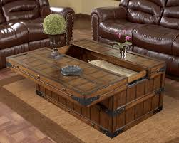stylish oval coffee table home design ideas for stylish oval