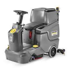 karcher floor scrubber parts carpet vidalondon