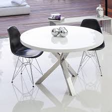 Round Dining Table Sets For 6 Dining Tables Round Dining Table Set For 6 Dining Room Tables