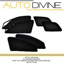 auto divine u2013 car accessories for divine shopping experience