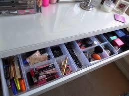 ikea alex makeup storage home u0026 decor ikea best ikea makeup