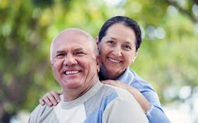 Reasons to Work Past Retirement Age Coordinating With Your Spouse