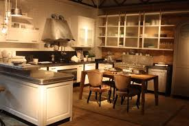 Kitchen Cabinet Glass Five Types Of Glass Kitchen Cabinets And Their Secrets