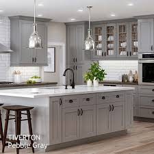 Photo Of Kitchen Cabinets Semi Custom Kitchen And Bath Cabinets By All Wood Cabinetry Ships