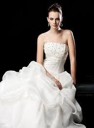 اشيك فساتين زفاف للمحجبات 2014
