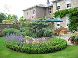 outdoor garden ideas garden design ideas