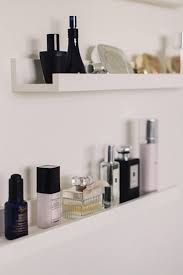 best 25 perfume storage ideas on pinterest perfume organization