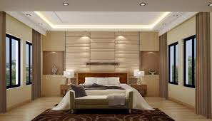 design large wall decor ideas for living room using large wall