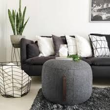 White Home Interiors 22 Home Decor Inspiration Black White And Green Interior Design